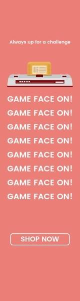game_lsj_20201125