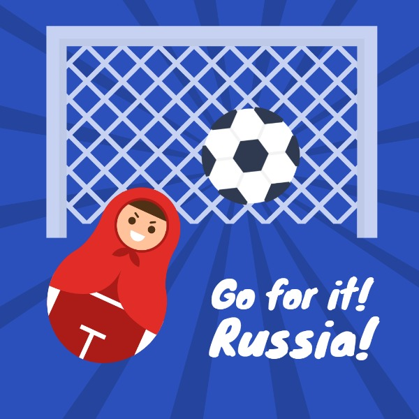 russian world cup