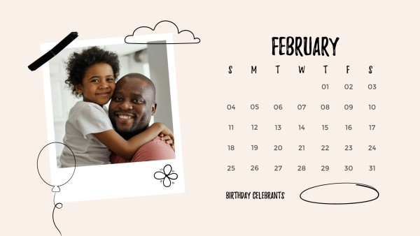 calendar_wl_20210517