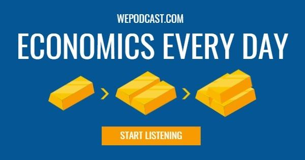 economics_lsj_20191220