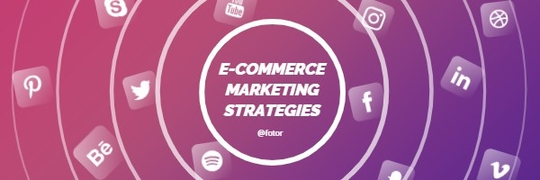 E-commerce Influencer Marketing