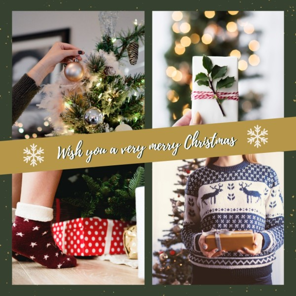 merry christmas04_card_lsj20171215