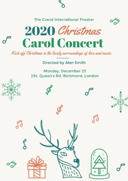 concert4_wl_20181204