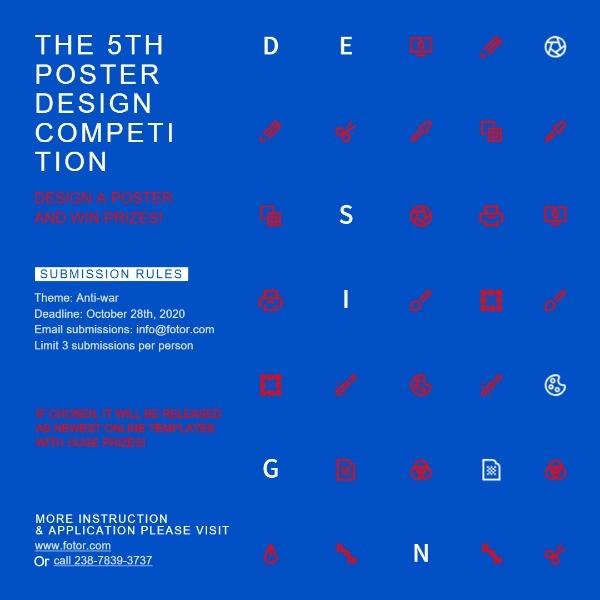 设计大赛_tb_hyx_20180919