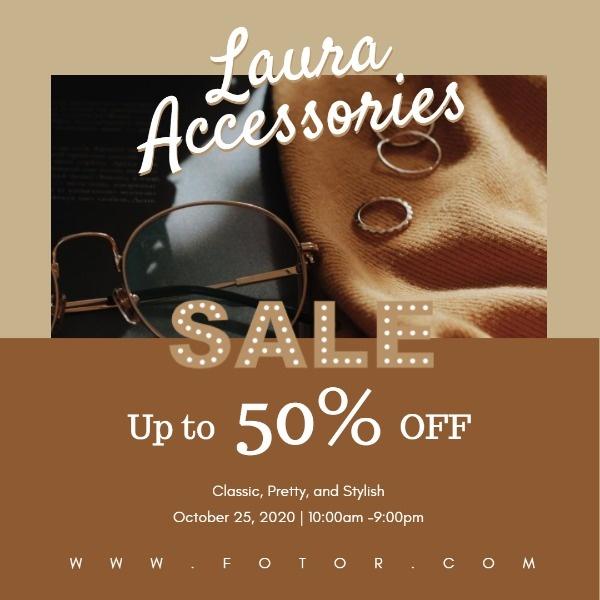 accessories_ip_lsj_20181017
