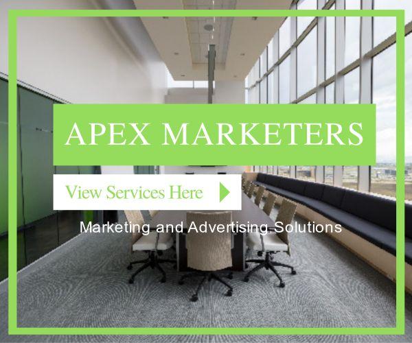 APEX MARKETERS_copy_zyw_20170120_11