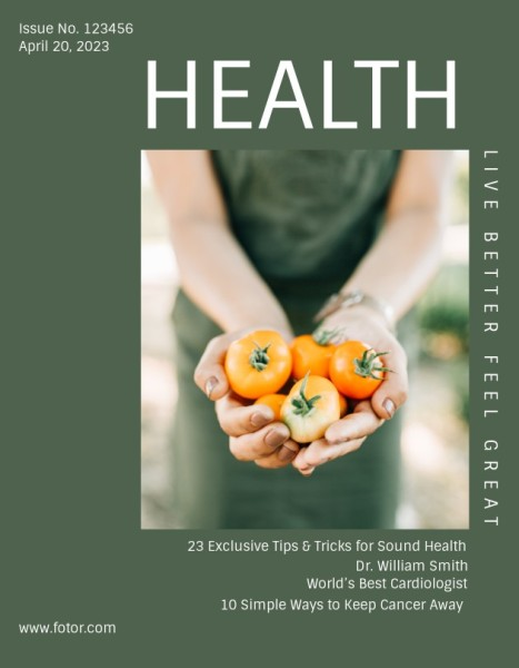health magazine_lsj_20190823
