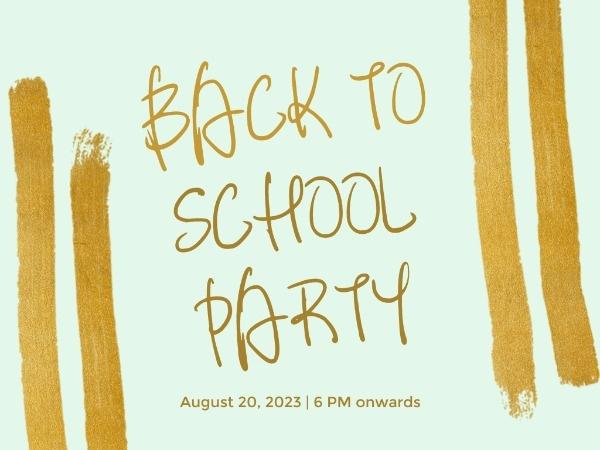party_wl_20200723