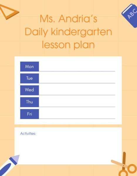 24_ls_lesson plan