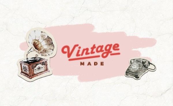 vintage_wl_20200428