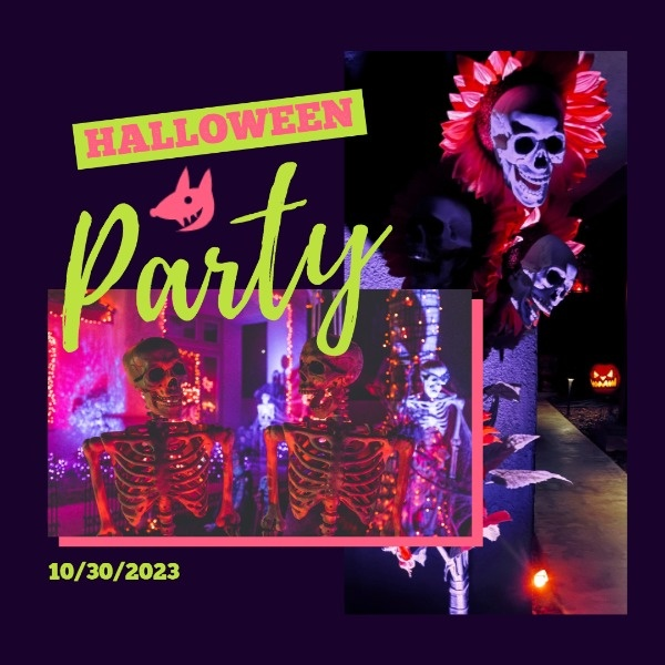 party_lsj_20200918