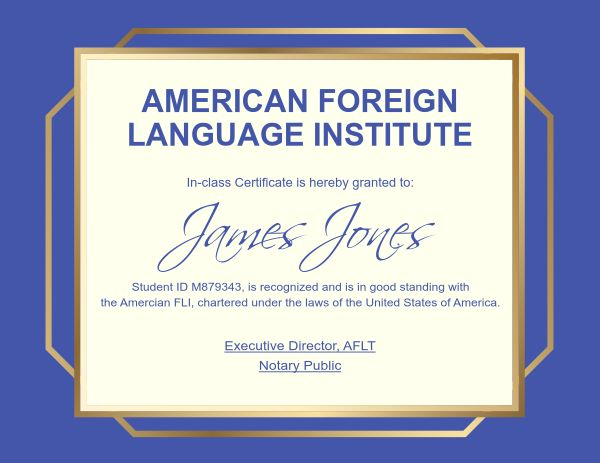 外语学院证书_tm_200609