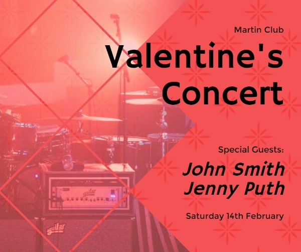 concert_lsj_20200103