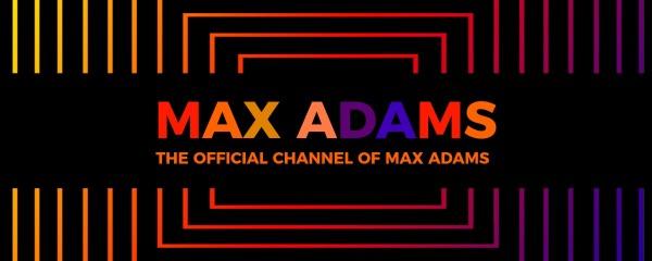 max adams-tm-210607-同步