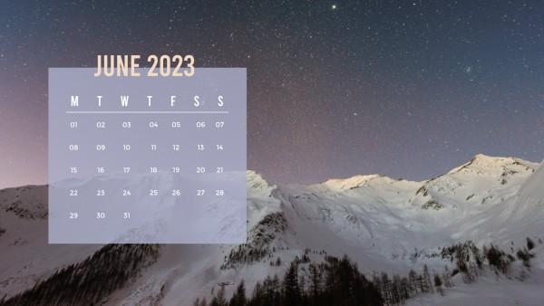 雪山_wl_20201221