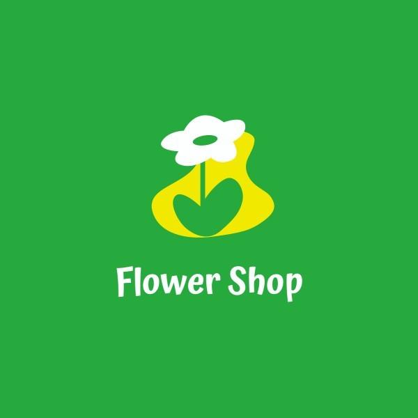 flower_lsj_20201224