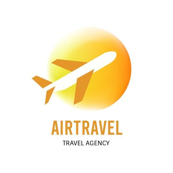 air_wl_20210222