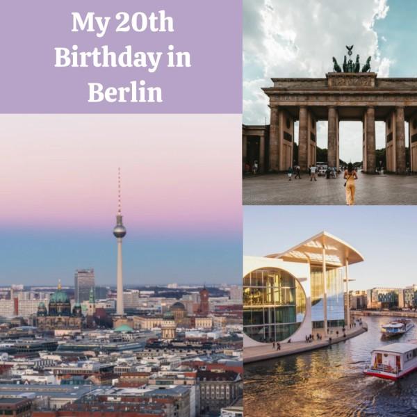 旅行_tm_20200628_photo collage