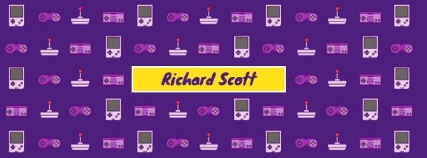 richard_lsj_20200325