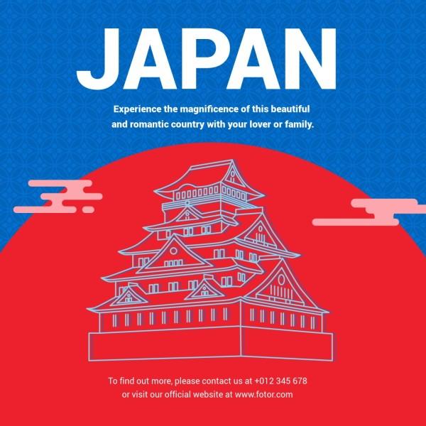 japan_lsj_20210219_tm同步