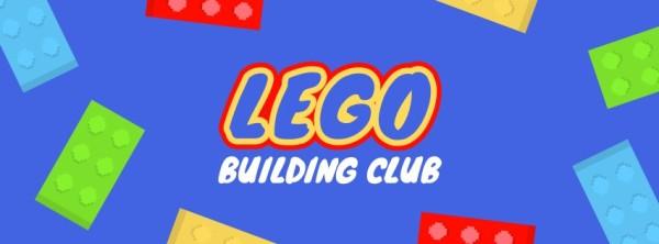 lego_lsj_20201218