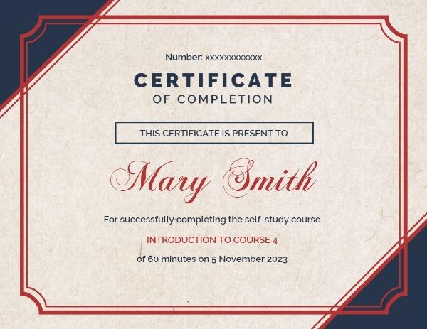 Certificate_xyt_20191204