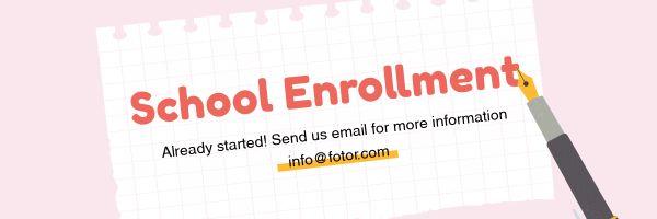 学校登记_tm_20200709