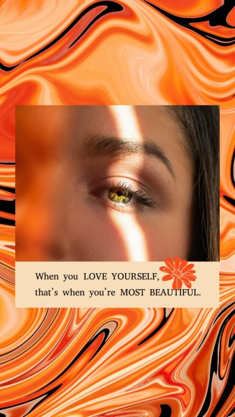 yourself_lsj_20200226