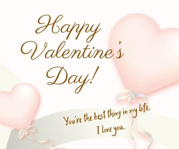 valentines_wl_20200102