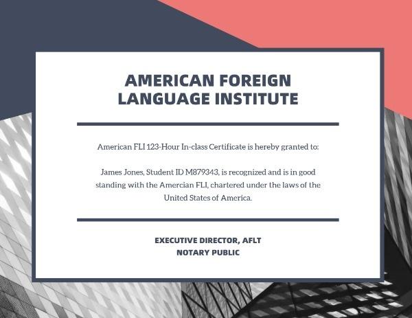 language_lsj_20200608