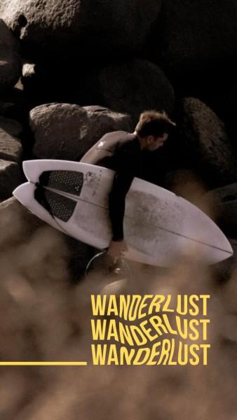 wanderlust_wl_20201228