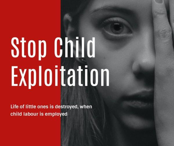 stop child-tm-210322