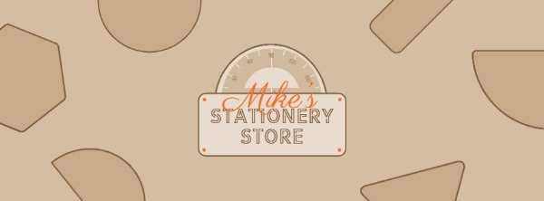 Stationery Store