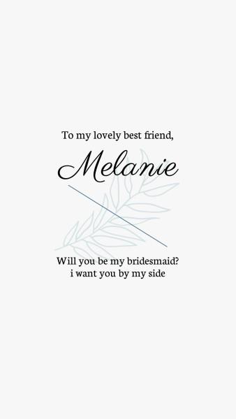 melanie_lsj_20200415
