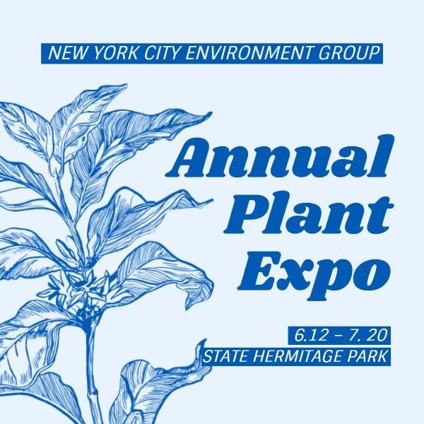 plant_wl_20200305