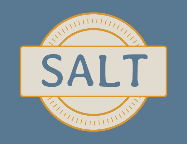 salt_lsj20180419