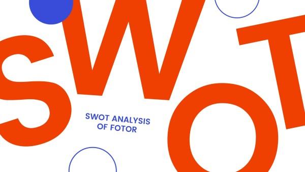 swot_wl_20201123