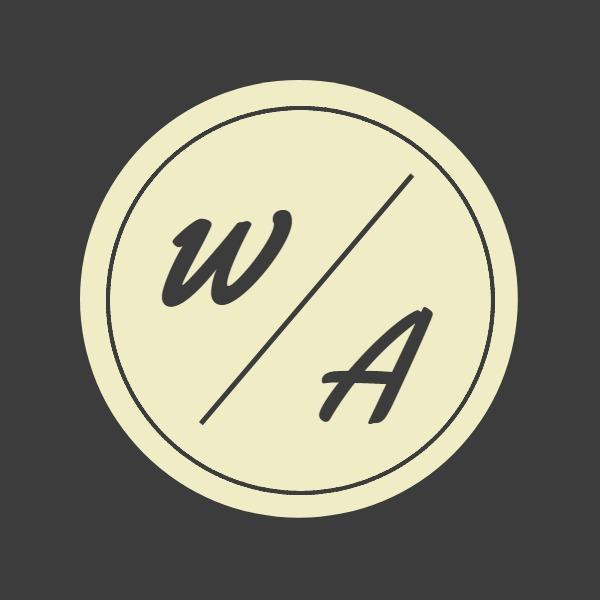 wa_wl20180504