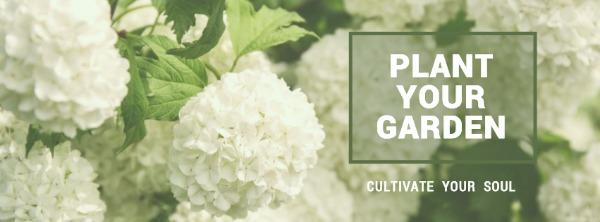 garden_wl_20170317