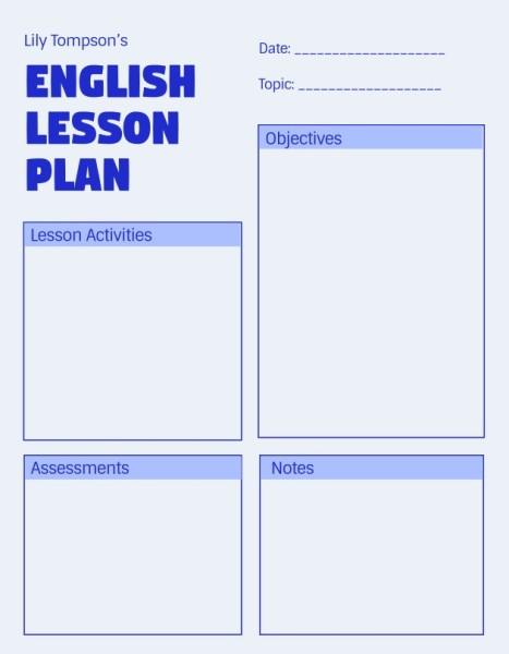 29_ls_英语课程1_lesson plan