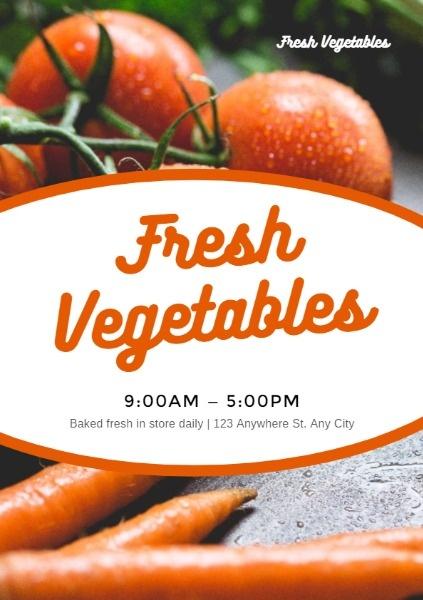 蔬菜水果2_ls_20200701