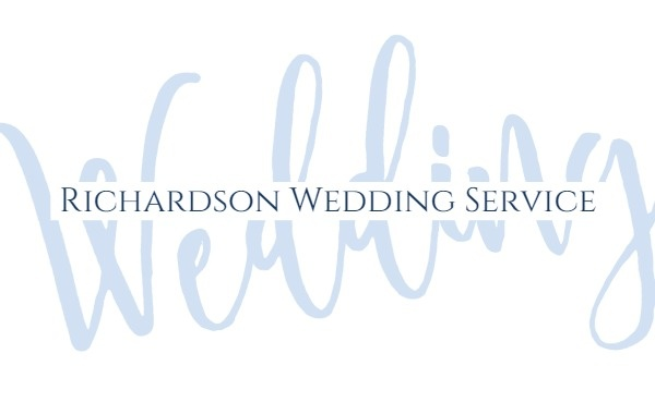 wedding_lsj_20200428