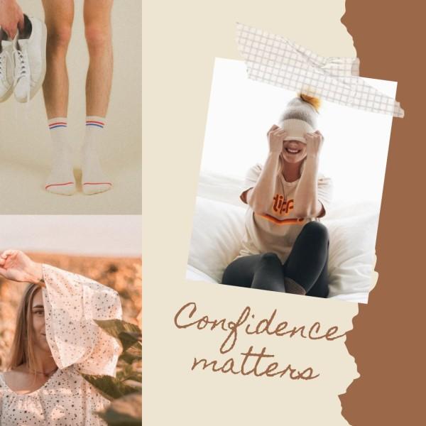confidence-tm-210506-同步