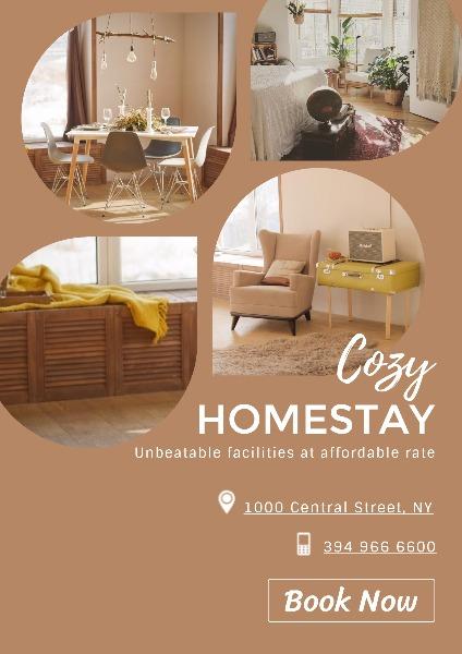 homestay_wl_20180620