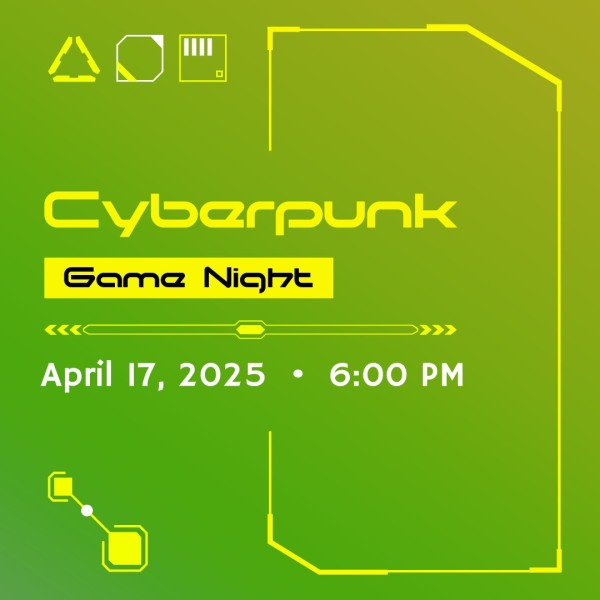 cyberpunk invitation_wl_20201229