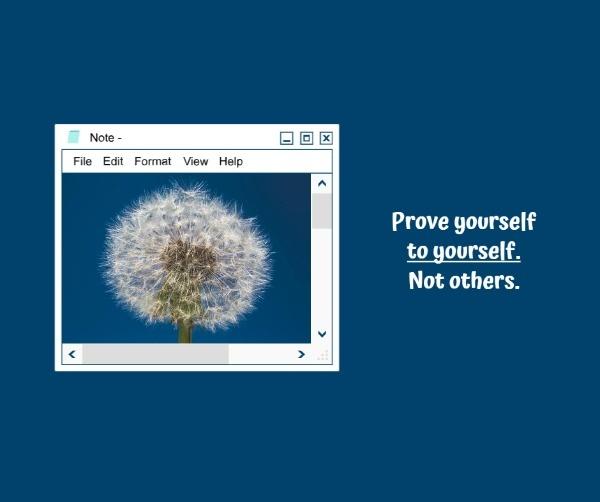 prove_wl_20191025