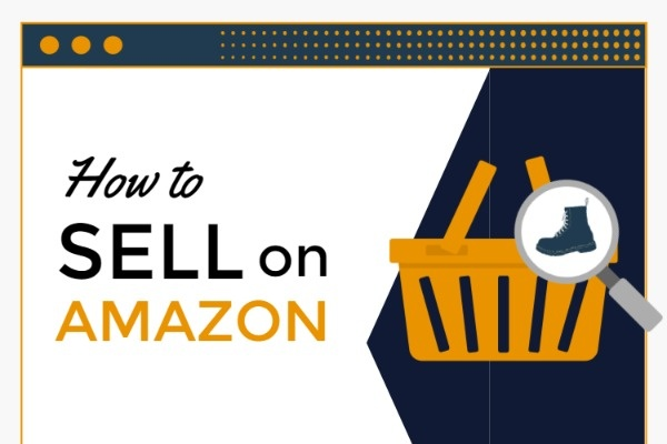 Amazon_wl_20191225