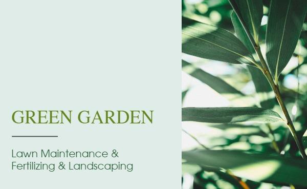 green garden_lsj_20180605