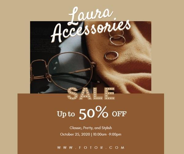 accessories_fp_lsj_20181017
