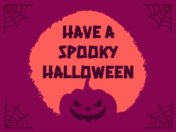halloween_tm_20200915